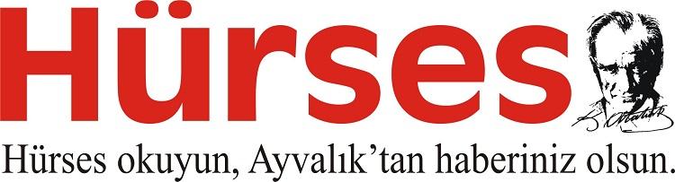 Ayvalık Hürses Gazetesi